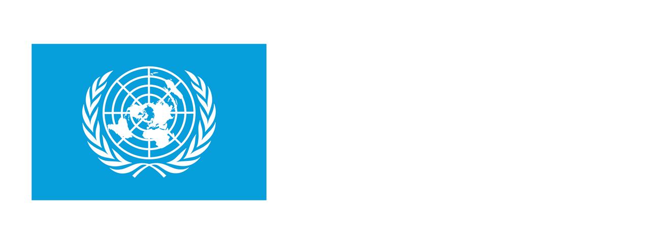 ONU75